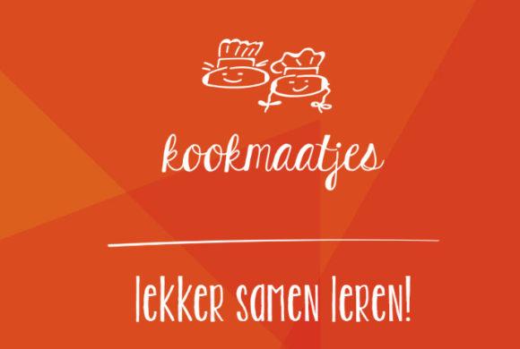 Samenwerking Stichting Kookmaatjes en Klasseboeren Oss